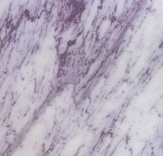 Technical Detail Lilac Turkish Polished Natural Marble