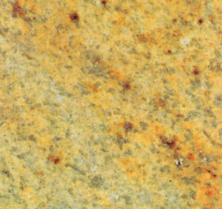 Technical Detail Royal Gold Indian Polished Natural Granite
