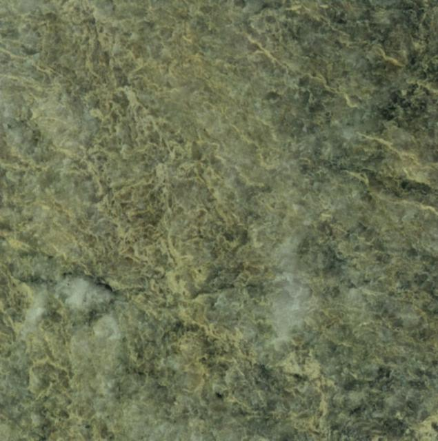 GREEN GRANITE polished