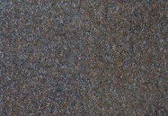 Technical detail: AMAZON BLUE Brazilian polished natural, granite
