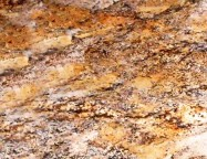 Technical detail: ARIES Brazilian polished natural, granite
