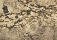 Technical detail: ARTIC SPRING Brazilian polished natural, granite