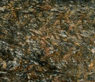 Technical detail: ASTERIX Brazilian polished natural, granite