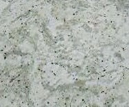 Technical detail: Andromeda Brazilian polished natural, granite