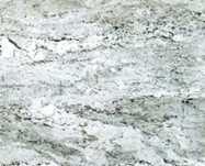 Technical detail: Aries White Brazilian polished natural, granite