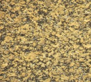 Technical detail: Autumn Fantasy Brazilian polished natural, granite