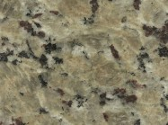 Technical detail: BEIGE BUTTERFLY Brazilian polished natural, granite