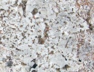 Technical detail: BIANCO ANTICO Brazilian polished natural, granite