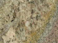 Technical detail: BORDEAUX RIVER Brazilian polished natural, granite