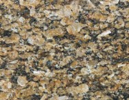 Technical detail: BOREAL Brazilian polished natural, granite