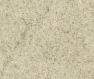 Technical detail: BRANCO POLAR Brazilian polished natural, granite