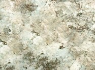 Technical detail: Brazilian Flower Brazilian polished natural, granite