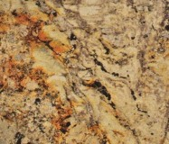 Technical detail: CEZANNE Brazilian polished natural, granite
