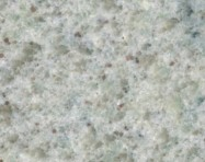 Technical detail: CLASSIC WHITE Brazilian polished natural, granite
