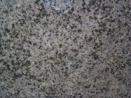 Technical detail: CREMA BAHIA Brazilian polished natural, granite