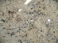 Technical detail: DELICATUS Brazilian polished natural, granite
