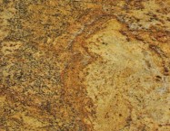 Technical detail: GIALLO CALDERA Brazilian polished natural, granite