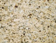 Technical detail: GIALLO CRYSTAL Brazilian polished natural, granite