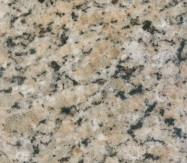 Technical detail: GIALLO S. HELENA Brazilian polished natural, granite