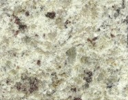 Technical detail: GIALLO VERONA Brazilian polished natural, granite
