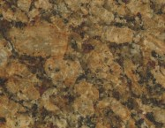 Technical detail: GIALLO VICENZA Brazilian polished natural, granite