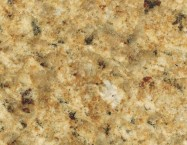 Technical detail: GOLD BRAZIL Brazilian polished natural, granite