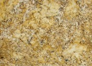 Technical detail: GOLDEN PERSA Brazilian polished natural, granite