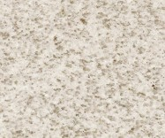 Technical detail: ITAUNAS WHITE Brazilian polished natural, granite