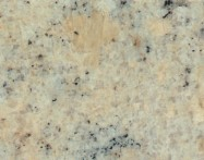 Technical detail: IVORY WHITE Brazilian polished natural, granite