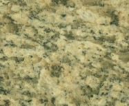 Technical detail: JUPARANÁ GOLD Brazilian polished natural, granite