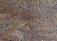 Technical detail: JUPARANA FLORENCE BORDEAUX Brazilian polished natural, granite