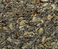 Technical detail: PORTOFINO Brazilian polished natural, granite