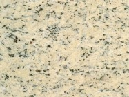 Technical detail: SAMOA Brazilian polished natural, granite