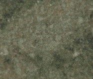 Technical detail: SAN FRANCISCO GREEN Brazilian polished natural, granite