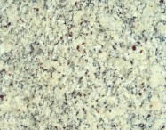 Technical detail: SAO FRANCISCO WHITE Brazilian polished natural, granite