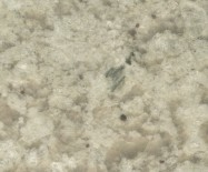 Technical detail: SUPER CREMA Brazilian polished natural, granite