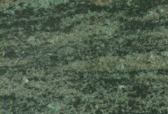 Technical detail: VERDE MARITAKA Brazilian polished natural, granite