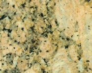 Technical detail: YELLOW FIORITO Brazilian polished natural, granite