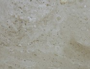 Technical detail: Bege Imperialle Brazilian polished natural, marble
