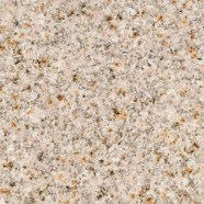 Technical detail: G682 SUNNY GOLD Chinese flamed natural, granite