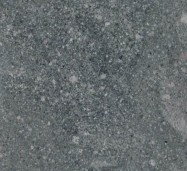 Technical detail: Fantasy Grey Chinese polished natural, granite