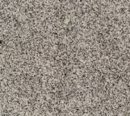 Technical detail: PADANG Chinese polished natural, granite