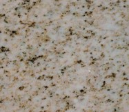 Technical detail: STARS BLUE A Chinese polished natural, granite