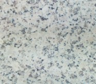Technical detail: TS 017 Chinese polished natural, granite