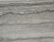 Technical detail: Galanz Grey Chinese polished natural, marble