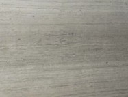 Technical detail: WOODEN GREY Chinese polished natural, marble
