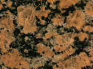 Technical detail: RED ASWAN MEDIUM Egyptian polished natural, granite