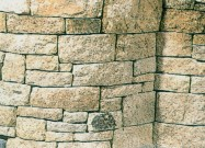 Technical detail: ALLAIRE JAUNE BRUN French splitted natural, granite