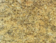granite color yellow Giallo Veneziano supplies