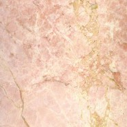 Technical detail: DESERT PINK Greek polished natural, marble
